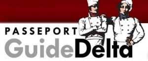 passeport-guide-delta